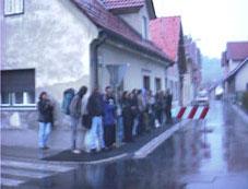 pictures from ljubljana